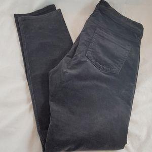 Kut from the Kloth Diana Corduroy Pants